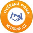 netfirmy130-2